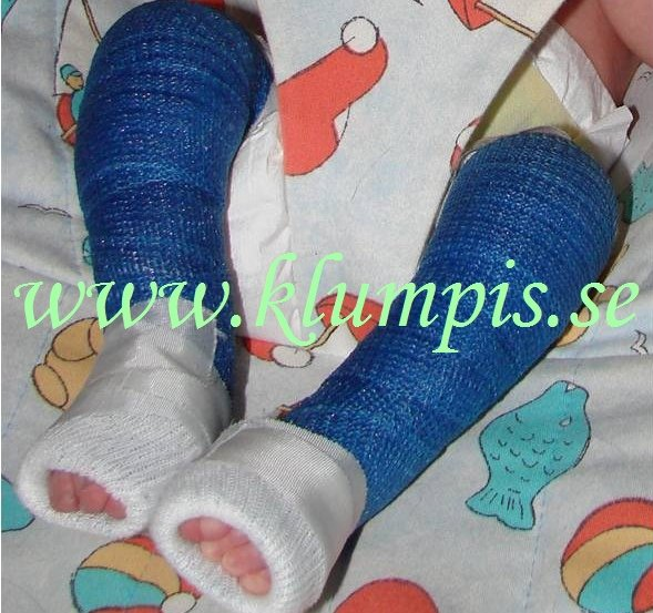 Gips beha 1.png-for-web